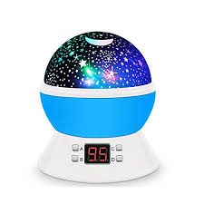 Mokoqi Star Projector Night Lights For Kids With Timer Gifts For 1 14 Year Old Girl And Boy Room Lights For Kids Glow Blinkee Com