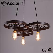 new design vintage style light nordic 3