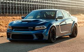 dodge charger srt wallpapers top free
