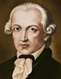 Immanuel Kant - Is In-vitro fertilisation moral?