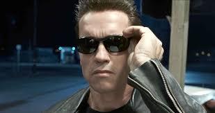 Graham Norton Show to reunite original Terminator cast