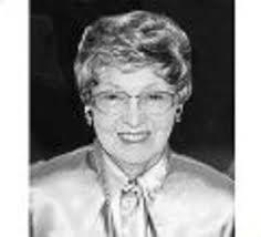 Pearl Smith | Obituary | Saskatoon StarPhoenix