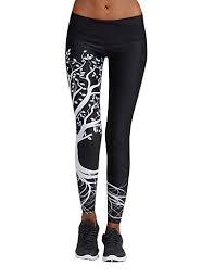 women s activewear search lightinthebox