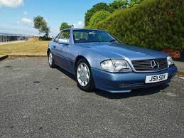 For Sale: Mercedes sl500 - may px estate or 4x4 money my way in 2020 |  Mercedes sl500, 4x4, Mercedes