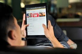 Concerns that legalised online gambling may lead to more problem ...