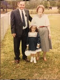 Zelma Smith Obituary - Moss Bluff, LA
