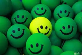 اجمل الصور عن الابتسامة رمزيات وايموشنز وعبارات جميلة