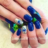 riviera nails worcester united states