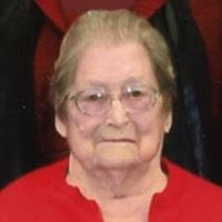 Myrtle King Obituary - Wisconsin Rapids, Wisconsin | Legacy.com