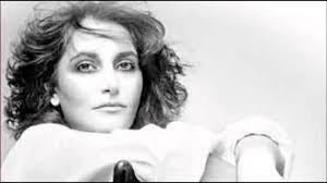 12 maggio 1995 - Muore la cantante Mia Martini -