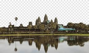 Angkor Png Images Pngegg