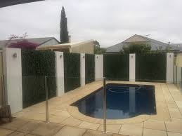 Fencing Cladding Rendering Posts Facebook