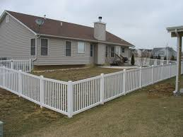 Deck And Fence Design Program Fences Ideas Privacy Designs Custom Home Elements Style Metal Photo Gallery Stucco For Homes Wood Simple Plans Fencing Crismatec Com