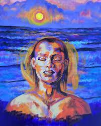 Montgomery Museum to exhibit the art of Ava Howard | New River Valley |  roanoke.com