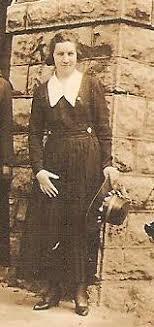 Lynn Addie Thompson (1896-1980) - Find A Grave Memorial
