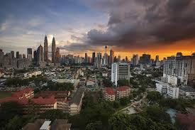 Che piatti cucina il ristorante Santan a Kuala Lumpur - Chi vuol essere  milionario?