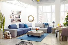 modular couch moe s canada