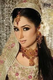 stani best bridal makeup tutorial