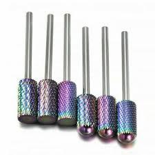 nail drill bits for acrylic nails bit