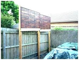 Pool Privacy Screen Above Ground Pool Google Search Backyard Privacy Screen Garden Privacy Screen Privacy Screen Outdoor
