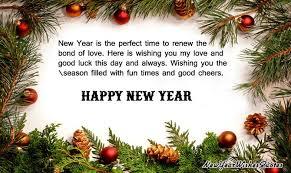 employee new year wishes happy new year pics