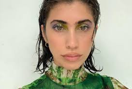 arab insram makeup artists to follow