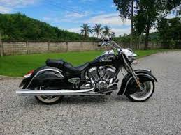 74 new used 1000cc motorcycles for