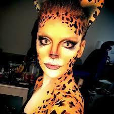 9 cat halloween costumes