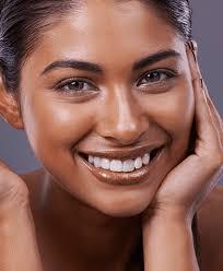 4 ways to make your skin glow l makeup