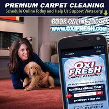 oxi fresh carpet cleaning 14 photos
