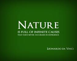 famous nature quotes sayings famous nature picture quotes