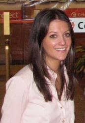 Dana Smith – Celanese Blog