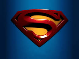 494 Superman Hd Wallpapers Background Images Wallpaper Abyss