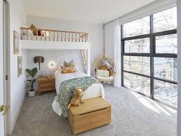 The Block 2020 Episode 20 Recap Luke And Jasmin S Perfect Score But Why Does Their Room Look Familiar Realestate Com Au