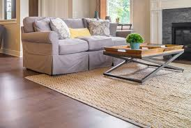 quality flooring the floor trader of