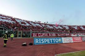 Serie B, Entella-Livorno 1-0: gol, formazioni, tabellino e video