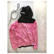 Amie Smith Jackets & Coats   Nwt Soft Soft Soft Hooded Jacket   Poshmark