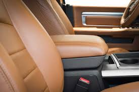 leather car seat repair guide all you