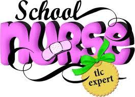 Nurse Symbols Clipart | Free download on ClipArtMag