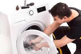Sửa chữa Điện tử - Điện lạnh tại Thái Nguyên 0984.016.499: 3 nguyên nhân  dẫn tới máy giặt không vắt và cách sửa