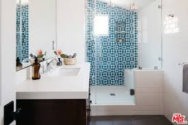 50 spanish style master bathroom ideas