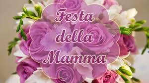 Auguri Mamma - Immagini, Video, Whatsapp e Gif - Festa della Mamma ...