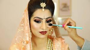 eye makeup for indian eyes in hindi age