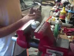 homemade fuel injector cleaner how to