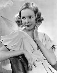 Wendy Barrie | Old hollywood, Movie stars, Actresses