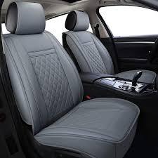 kia forte car seat covers seltos in