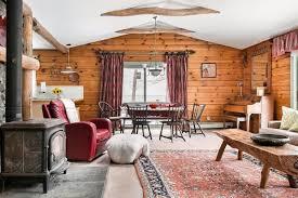 Best 60 Modern Living Room Carpet Floors Design Photos And Ideas Dwell