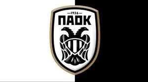 Point deduction ban to remain for PAOK and Xanthi