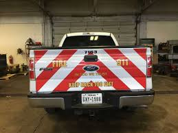 Football Nfl Car Truck Suv Decal Window Bumper Texas Sports Texans Sticker Auto Parts And Vehicles Car Truck Graphics Decals Magenta Cl