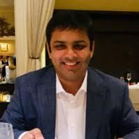 Aakash Prasad - Founder & Chief Ex.. - Design Everest | ZoomInfo.com